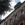 Fassade, Backstein Haus, Dachkasten
