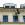 Baudienstleistung, Berner Markkleeberg, Dachkasten Renovierung