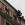 Seilarbeit, Alpintechnik, Dachkastenreparatur