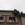 Handwerksmeisterbetrieb, Baudienstleistung Seil, Gerüstfrei Schadenbehebung