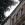 Feuchtigkeit Dach, Berner Markkleeberg, Reparaturarbeit